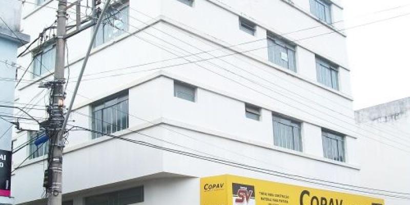Rua Maria Amália de Faria, - Centro. Formiga, 3 Bedrooms Bedrooms, ,1 BathroomBathrooms,Apartamento,Aluguel,1074