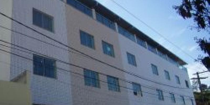 Sete de Setembro, 37 - Centro. Formiga, 3 Bedrooms Bedrooms, ,4 BathroomsBathrooms,Apartamento,Aluguel,1051