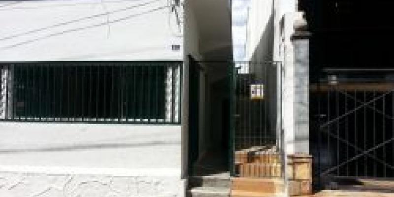 Rua Governador Benedito Valadares, - Centro. Formiga, 3 Bedrooms Bedrooms, ,2 BathroomsBathrooms,Casa,Venda,1060