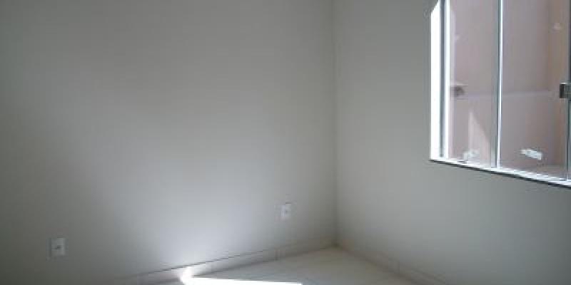 Rua Alcino Francisco da Silva, - Ouro Negro. Formiga, 2 Bedrooms Bedrooms, ,2 BathroomsBathrooms,Apartamento,Venda,1065